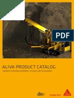 Aliva-Product-Catalogue-web.pdf