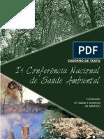 caderno-de-textos-da-1-conferencia-nacional-de-saude-ambiental-[16-200810-SES-MT]