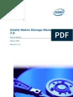 Intel Raid Manual70