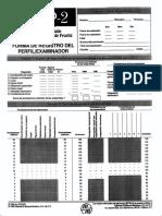 Registro-Test de percepción visual Frostig.pdf