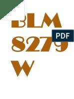 BLM8279W PQ54.docx