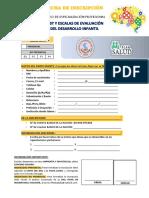 FICHA-DE-INSCRIPCIÓN-GC (1).pdf