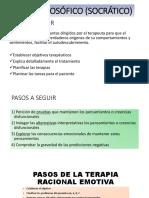 Pasos de Las Tecnicas (1)