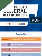PPT PGN 2018 -FC