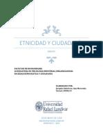 Ensayo EtnicidadCiudadania AnaJarquin