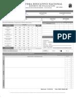 newpdf(19).pdf