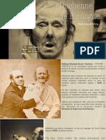 eBook - Duchenne de Boulogne.c