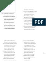 Día de muertos.pdf