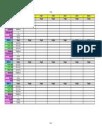 template-jadwal-menu-mpasi.pdf