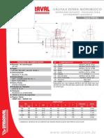 Valvulas-de-Esfera-EB.pdf