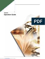 km-1635_operation_manual