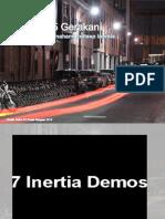 5-3memahamikonsepinertia-130429092326-phpapp02.pdf