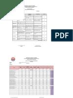 3. Rubricas-Instrumento de Evaluación.xlsx