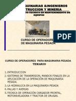 cursooperadores-131231031219-phpapp01