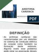 _DicionrioSeguranaTrabalho_