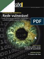 espionagem.pdf