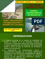 2._ESTABILIZACION_DISEÑO_TALUDES[1]