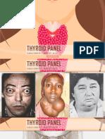 THYROID PANEL MLS4C.pdf
