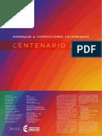 Homenaje Compositores Centenario_2016
