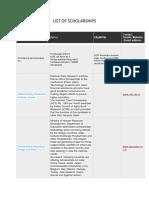 scholarship-1.pdf