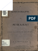 monographonmirab00mehtuoft.pdf