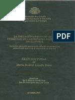 LosadaOtero_MariaDolores_TD_2005.pdf