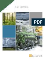 diesel-generator-set-vibrations-energiforskrapport-2016-339.pdf