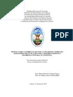 Tesis Doctoral MRCF IAEDEN_versión Final