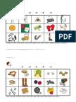 Lotos_S_final.pdf