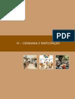 Capítulo_4_Brasil-o_estado_de_uma_nação_2005(1).pdf