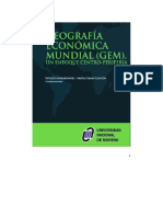 gem-tomo-1-final Geografía economica mundial . Univ. de Moreno.pdf