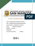Informe 4 Ing Control
