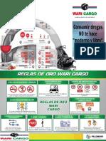 Presentación DROGAS.pptx