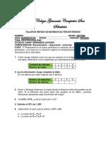 TALLER DE REPASO 7.docx