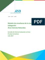 Analisis-de-CIENCIAS-Foco-1_-Formativas-2017