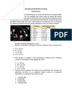PREGUNTAS DE MATEMATICA 4º GRADO.docx