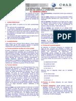 Módulo_Plano contenido y expresión.pdf