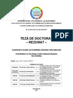 PhD-Resume.pdf