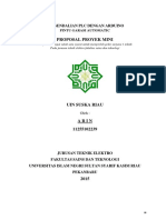 PENGENDALIAN_PLC_DENGAN_ARDUINO_PROPOSAL.docx