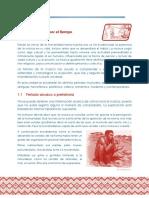 PERIODOS MUSICALES 3RO. BÁSICO.pdf