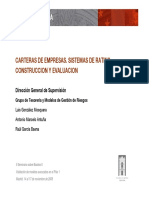 Sistemas de Rating.pdf