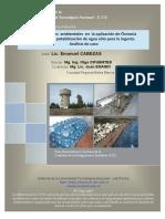 tesis_emmanuel_cabezas_frbb.pdf