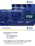data whare house.pdf