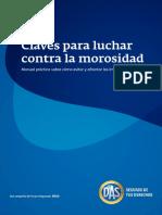 Claves-para-luchar-contra-la-morosidad.pdf