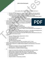 APGO & WORLD Study guide_TP.pdf