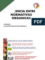 P4_Diferencia_normativas_organicas_2014_keyword_principal.pdf