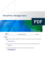 EntryPointMessageSpecs2.10