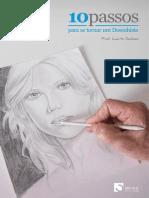 E-Book - 10 Passos Para Se Tornar Um Desenhista (Laerte Galesso).pdf