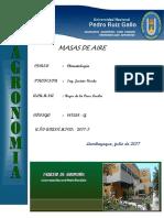 Caratula de Agronomia1