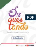 cartilla-informativa-2017